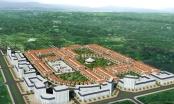 Bắc Ninh: Điều chỉnh Quy hoạch Khu đô thị Vạn An