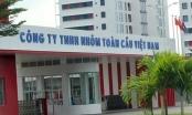Kiểm toán Nhà nước chuyển công an điều tra vụ việc có dấu hiệu trốn thuế của Công ty TNHH nhôm Toàn Cầu