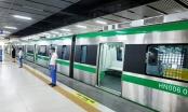 Tin kinh tế 6AM: Chuẩn bị bàn giao đường sắt Cát Linh-Hà Đông cho TP Hà Nội; Tầm nhìn xa cho đô thị mới Nhơn Trạch