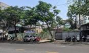 Thanh tra Chính phủ chỉ ra hàng loạt vi phạm về đất đai ở Huế