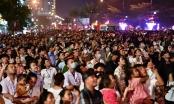 Hà Nội: Tiếp tục dừng tổ chức lễ hội, hạn chế các hoạt động tập trung đông người