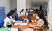 Hà Nội công bố 2.026 người nộp thuế nợ thuế, phí: Đau đầu với những cái tên cũ