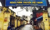 Phó Thủ tướng chỉ đạo thu hồi 2 lô đất vàng liên quan Hãng phim truyện Việt Nam
