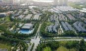 Những chính sách mới có tác động tích cực đến thị trường bất động sản