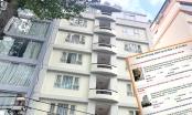 Hàng loạt khách sạn ở TP HCM đang được rao bán