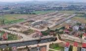 Thủ tướng Chính phủ chỉ thị đẩy mạnh công tác quy hoạch, kế hoạch sử dụng đất các cấp