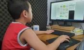 'ATM điện thoại - máy tính cũ' giúp học sinh khó khăn