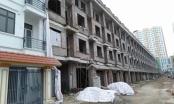 Hà Nội: Vùng 2, vùng 3 cho phép tiếp tục thi công xây dựng
