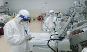 Đề xuất 2 phương pháp điều trị cho bệnh nhân mắc COVID-19