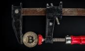 Bitcoin đã được đào gần hết, khó phát hành thêm tiền số mới