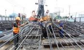 Hà Nội: Rà soát toàn bộ dự án sử dụng ngân sách triển khai dở dang