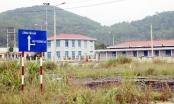 Quảng Ninh: Lãng phí 2 nhà ga nghìn tỷ