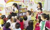 Thanh Hóa: Gần 100 giáo viên mầm non bị chấm dứt hợp đồng