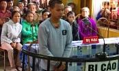 Bán người yêu sang Trung Quốc, gã phụ tình bóc lịch 8 năm
