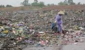 Sầm Sơn (Thanh Hóa):Dân bỏ xứ mà đi vì không chịu nổi rác thải