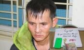 Thanh Hóa: Bắt gọn đối tượng đang bán 19 gói ma túy