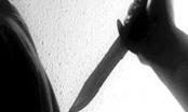 Vác dao giết người để trả thù cho bạn