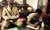 Thanh Hóa: Phát hiện, bắt giữ đối tượng tàng trữ ma túy