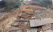 Thông tin mới nhất vụ 4 người chết ở cầu Suối quanh - Thanh Hóa