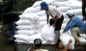 Thanh Hóa: Hỗ trợ hơn 700 tấn gạo cho các hộ nghèo vùng biên giới