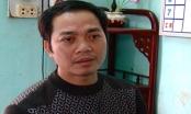 Thanh Hóa: Lại bắt 3 xe chở người xuất cảnh sang Trung Quốc trái phép