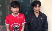 Thanh Hóa: Vào Huyện ủy trộm cắp tài sản bán lấy tiền mua ma túy
