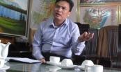 Thanh Hóa: Bí thư Thị ủy Sầm Sơn bị khiển trách vì vi phạm điều lệ Đảng
