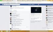 Thanh Hóa: Truy tìm kẻ tung tin đồn hổ ăn thịt người lên Facebook