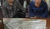 Thanh Hóa: Vợ chồng Chủ tịch MTTQ xã buôn ma túy bị tóm