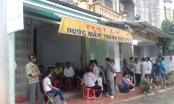 Thanh Hoá: Một người tử vong nghi bị giết chết