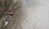 Thanh Hóa: Một người chết oan vì bị giết nhầm