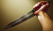 Thanh Hóa: Ngáo đá, vác dao đến nhà bạn chơi sát hại 2 cháu bé