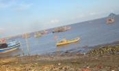 Thanh Hóa: 100% tàu thuyền đã tìm được nơi trú ẩn an toàn