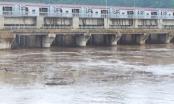 Chủ tịch Thanh Hóa yêu cầu khắc phục ô nhiễm nước sinh hoạt tại thủy điện Bá Thước 2