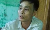 Thanh Hóa: Yêu cầu kỷ luật Chủ tịch xã vi phạm những điều đảng viên không được làm