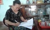 Sắp xét xử vụ nữ sinh 14 tuổi, 2 lần bị xâm hại tình dục ở Thanh Hóa