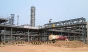 Thanh Hóa cấp phép cho Nhà máy lọc hóa dầu Nghi Sơn xả nước thải ra biển