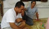 Thanh Hóa: Học sinh 14 tuổi tử vong trong hồ chứa của nhà máy nước sạch