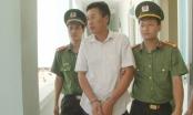 Thanh Hóa: Khởi tố hàng loạt cán bộ xã làm thất thoát tài sản nhà nước