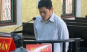 Ninh Bình: Nam thanh niên đấm CSGT lĩnh 6 tháng tù giam