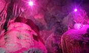 Thanh Hóa: Động Từ Thức lung linh huyền ảo