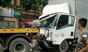 Tin tai nạn giao thông mới nhất trong ngày 5/9