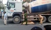 Tin tai nạn giao thông mới nhất trong ngày 16/9