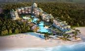 Cơ hội lớn cho nhà đầu tư tham dự sự kiện bán 2 dự án nghỉ dưỡng của Tập đoàn Sun Group