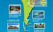 BĐS nghỉ dưỡng Nam Phú Quốc hút nhà đầu tư ngoại