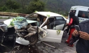Tin tai nạn giao thông mới nhất ngày 24/11