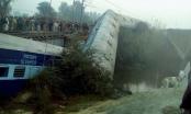 Tai nạn giao thông Plus: Tai nạn tàu hỏa nghiêm trọng, gần 70 người thương vong