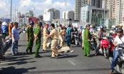 Tai nạn giao thông Plus: 25 người chết vì tai nạn giao thông trong ngày mùng 2 Tết Đinh Dậu
