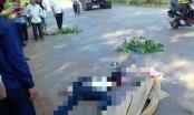Tai nạn giao thông Plus: Trên đường đến trường, nam sinh bị xe 'hổ vồ' đâm tử vong