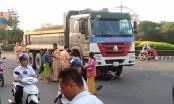 Tai nạn giao thông Plus: Truy tìm tài xế tông chết người rồi bỏ mặc nạn nhân